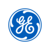 ge_monogram_primary_blue_RGB.png